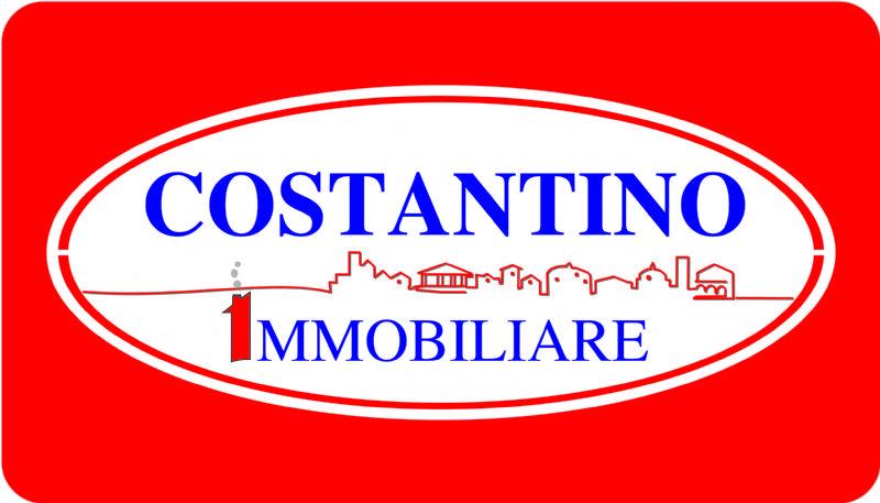 >COSTANTINO IMMOBILIARE