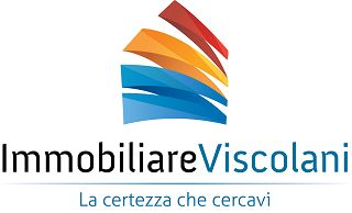>IMMOBILIARE VISCOLANI