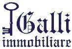 >GALLI IMMOBILIARE
