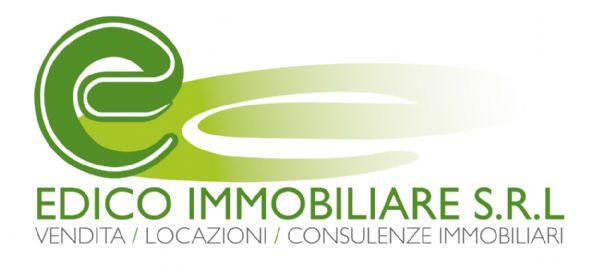 >EDICO IMMOBILIARE S.R.L.