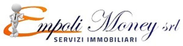 EMPOLI MONEY  S.R.L.