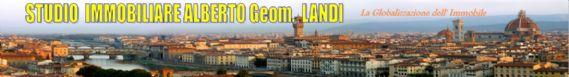 Studio Immobiliare Geom. Landi Alberto