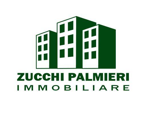 Agenzia immobiliare ZUCCHI PALMIERI - MILANO BOCCA