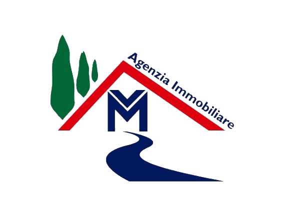 M.V. IMMOBILIARE DI VALDAMBRINI MICHELA