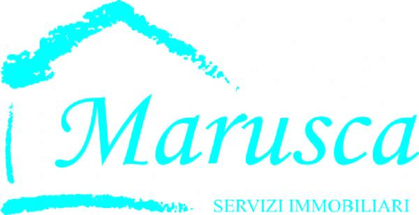 >MARUSCA IMMOBILIARE DI CANNIELLO MARUSCA