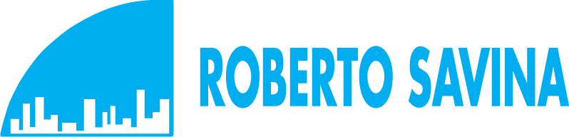 >ROBERTO SAVINA