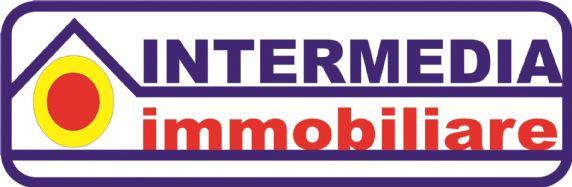 >INTERMEDIA IMMOBILIARE