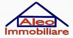>ALEO IMMOBILIARE