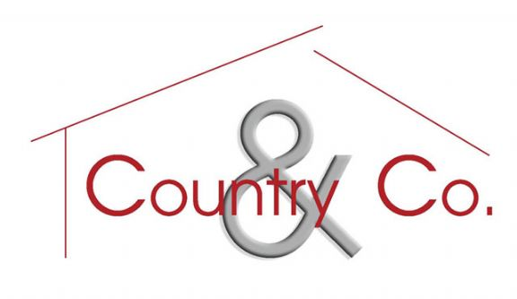 >COUNTRY & CO