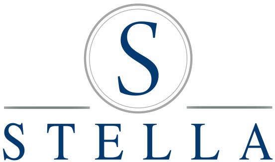 stella---agenzie-immobiliari