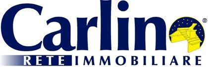>CARLINO IMMOBILIARE  S.R.L. UNIPERSONALE