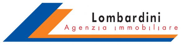 >lombardini lorenzo