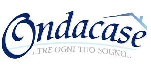 >ONDACASE