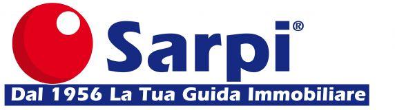 >Sarpi Ag.5 - Senago
