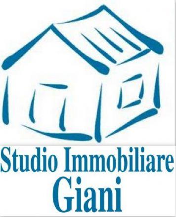 STUDIO IMMOBILIARE GIANI DI GIANI FEDERICO