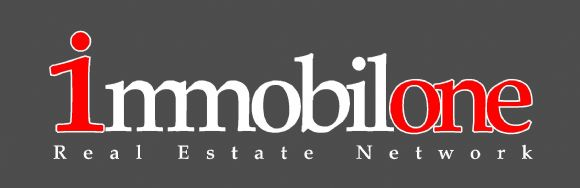 >immobilone real estate net work