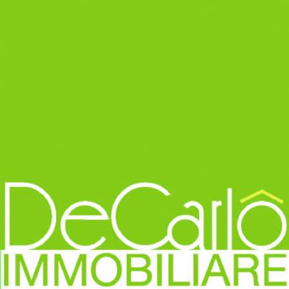 DE CARLO IMMOBILIARE