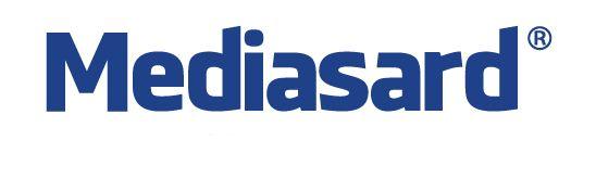 >Mediasard