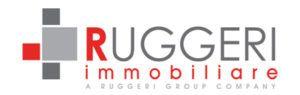 IMMOBILIARE RUGGERI   S.R.L.
