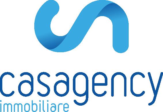 >Agenzia Immobiliare Casagency - Palo Del Colle