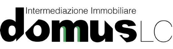 >DOMUS LC  INTERMEDIAZIONE IMMOBILIARE S.R.L.