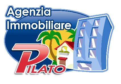 >PILATO IMMOBILIARE