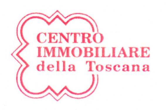 >Centro Immobiliare della Toscana