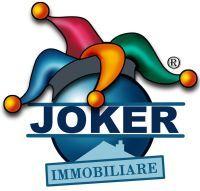 >JOKERIMMOBILIARE