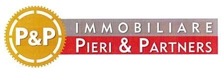 Pieri & Partners di Roberto Pieri