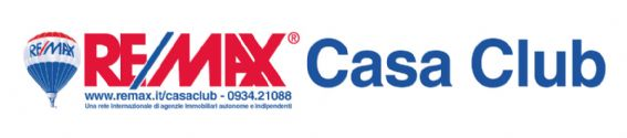 Remax Casa Club