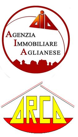 >Agenzia Immobiliare Aglianese