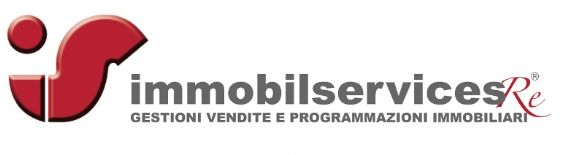 >immobilservices RE s.r.l.