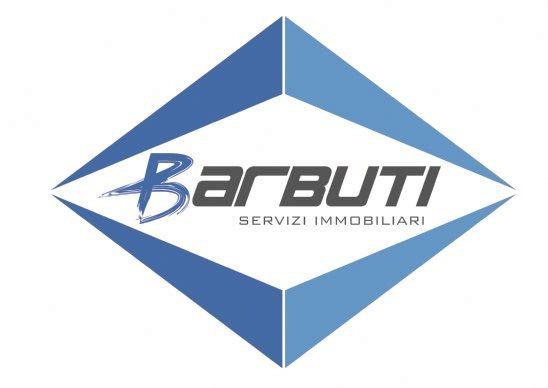 >BARBUTI IMMOBILIARE S.R.L.