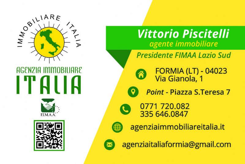 >agenzia immobiliare italia