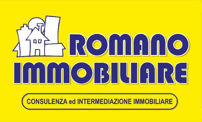 >ROMANO IMMOBILIARE
