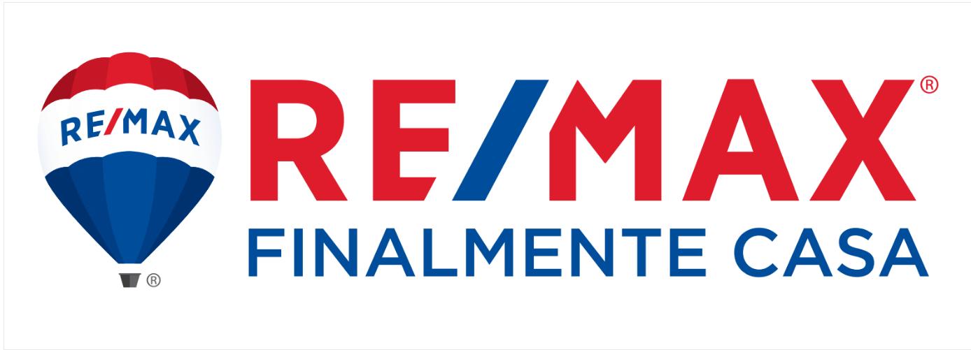 RE/MAX FINALMENTE CASA SRL