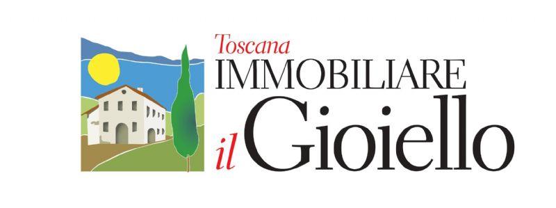 >Toscana Immobiliare Il Gioiello