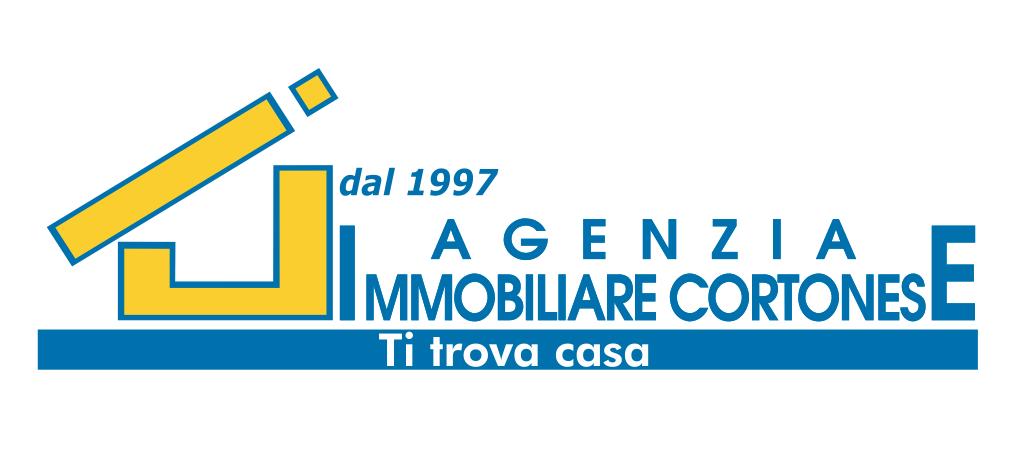 Agenzia Immobiliare Cortonese