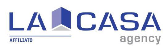 La Casa Agency - Agenzia di LARIANO - ROMA