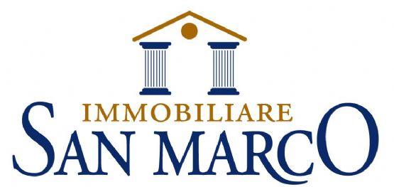 >IMMOBILIARE SAN MARCO SAS di Volta Geom. Marco & C.