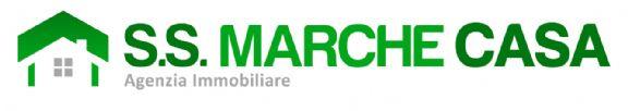 >Agenzia Immobiliare S.S. Marche Casa