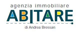 >AG.IMM.ABITARE di Bressan Andrea