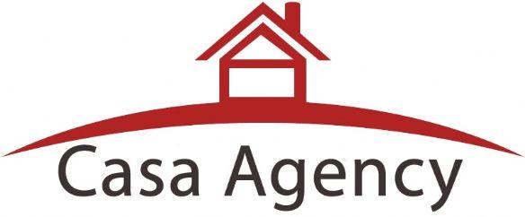 >Casa Agency