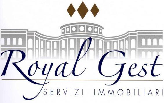 Royalgest servizi immobiliari