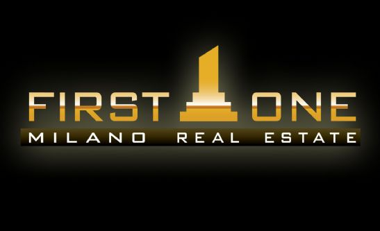 FIRST ONE MILANO REAL ESTATE