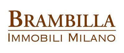 >Brambilla Immobili Milano srl