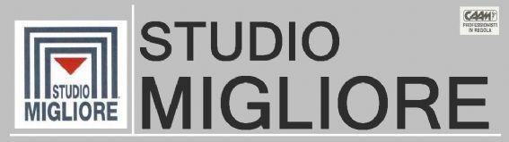 >Studio Migliore