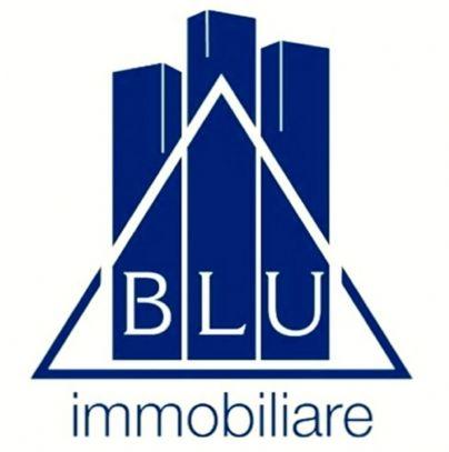 blu immobiliare srl