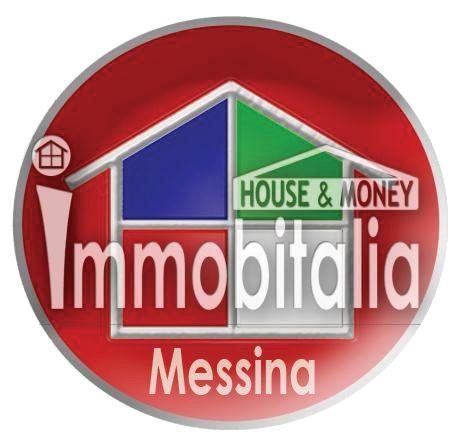 >IMMOBITALIA MESSINA C. & G. servizi immobiliari di Curcio Carmelo