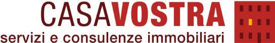 Casavostra - Agenzia Sempione